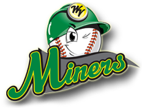 West Virginia Miners