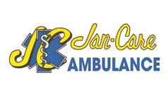 Jan-Care Ambulance
