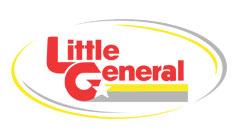 Little General
