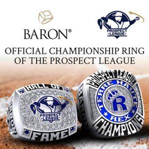 Baron-Rings-web
