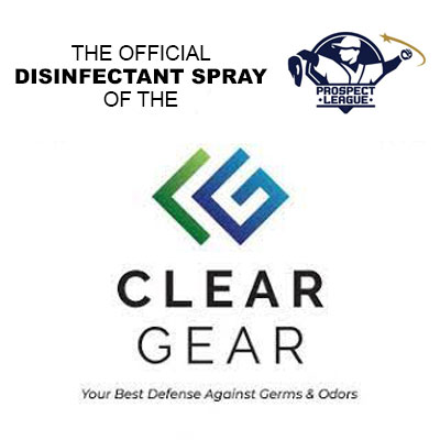 ClearGear-new