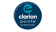 Clarion Pointe Hotels